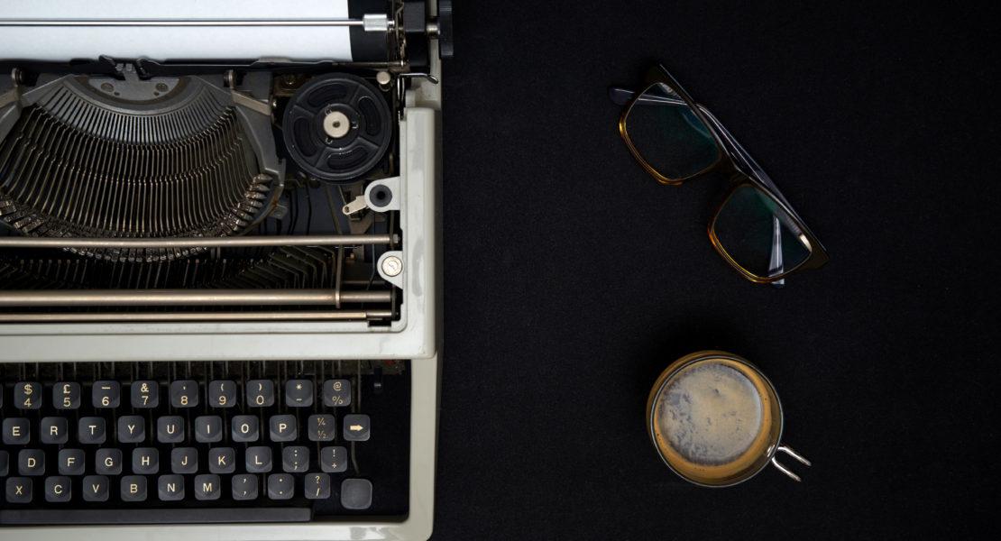 Luxus für den Schreibtisch Accesoires Office in Style